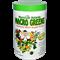MacroLife Naturals - Macro Greens (283гр) - фото 4872