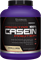 Ultimate Nutrition Prostar Casein (2270гр) - фото 4948