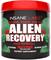 Insane Labz Alien Recovery (231гр) - фото 4958