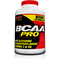 SAN BCAA-Pro (125капс) - фото 4979