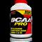 SAN BCAA-Pro (250капс) - фото 4981