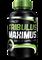 BioTech USA Tribulus Maximus Extra Strong (90таб) - фото 4987