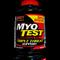SAN Myotest (90капс) - фото 5005