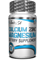 BioTech USA Calcium Zinc Magnesium (100таб) - фото 5020