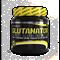 BioTech USA - Glutanator (300гр) - фото 5071