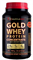 Supplemax - Gold Whey Concentrate (908 гр) - фото 5130