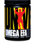 Universal Nutrition Omega EFA (90капс) - фото 5165