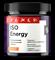 PureProtein - ISO Fuze Energy (210 гр) - фото 5210