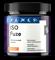 PureProtein - ISO Fuze (210 гр) - фото 5211