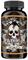 Firebox Nutrition Swollen (60капс) - фото 5418