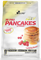 Olimp Hi Pro Pancakes (900гр) - фото 5570