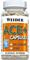 Weider ACE + (90капс) - фото 5588