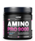 VP Laboratory Amino Pro 9000 (300таб) - фото 5875