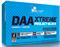 Olimp - DAA Xtreme Prolact Block (60таб) - фото 5904