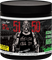 Rich Piana 5% Nutrition - 5150 (300гр) - фото 5920