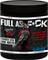 Rich Piana 5% Nutrition - Full As Fuck (360гр) - фото 5950