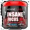 Insane Labz Insane Focus.GG (146гр) - фото 5968