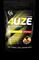 PureProtein - Fuze + Creatine (750гр) - фото 8182