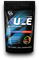PureProtein - Fuze + Glutamine (750гр) - фото 8183