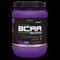 Ultimate Nutrition BCAA 12000 Powder (228гр) - фото 8251