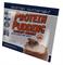 Scitec Nutrition Protein Pudding (1 порция) пробник - фото 8331