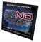 Scitec Nutrition Ami-NO Xpress (1 порция) пробник - фото 8334