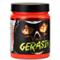 CyberMass - GERASIM (200гр) - фото 8547