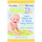 California GOLD Nutrition Baby D3 liquid 10mcg (10мл) - фото 9492