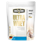 Maxler Ultra Whey (900гр) - фото 9815