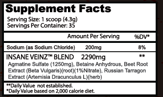 Insane-Labs-Budle-Pack-Supplement-Facts-01.png