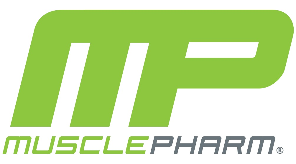 MusclePharm(3).png
